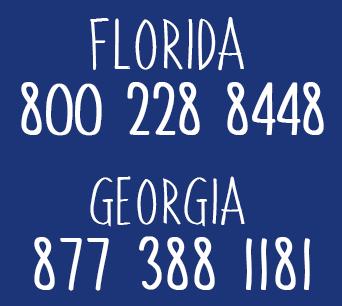 phone number block